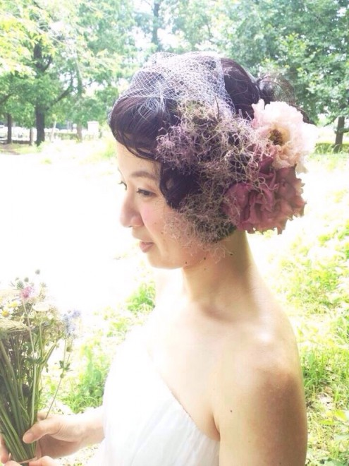 bridal01main