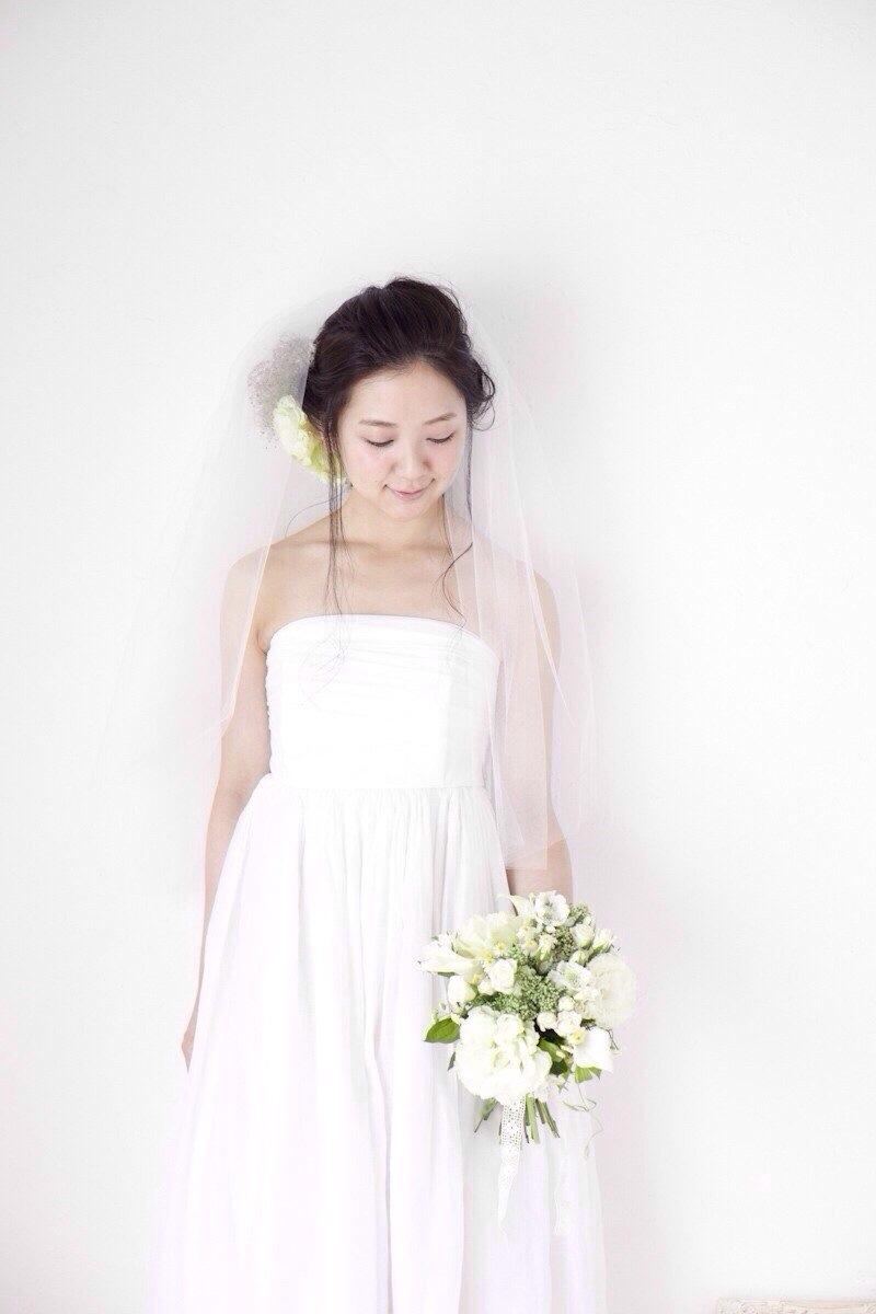 bridal02main