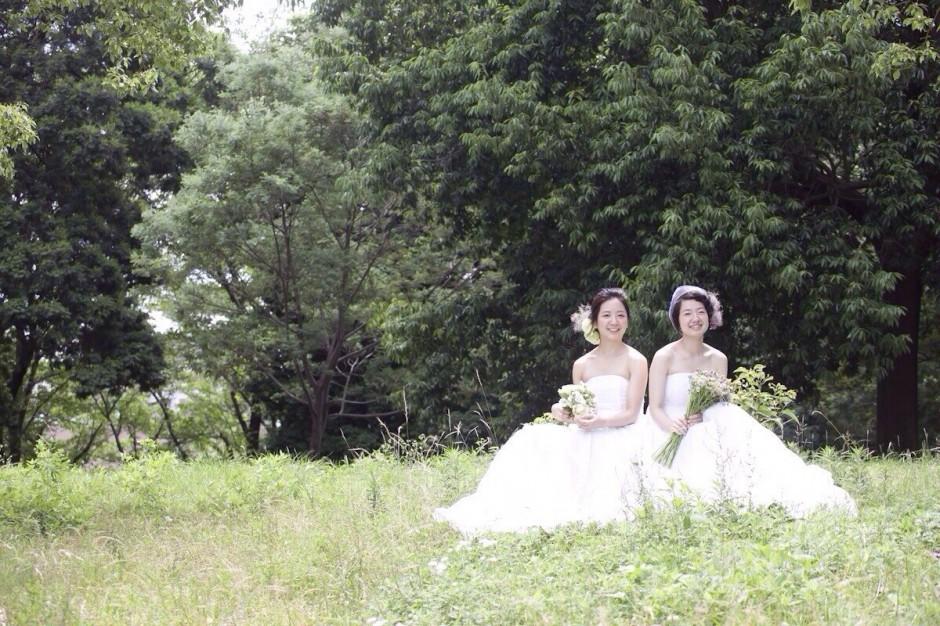 bridal03main