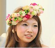 17花冠10000円~写真は20000円